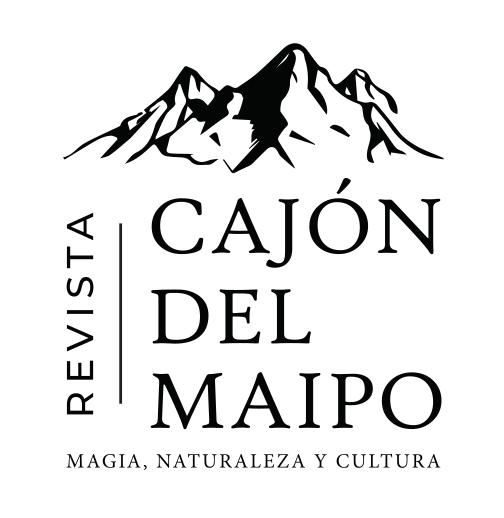 Magia, Naturaleza y Cultura
