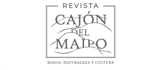 Revista Cajón del Maipo